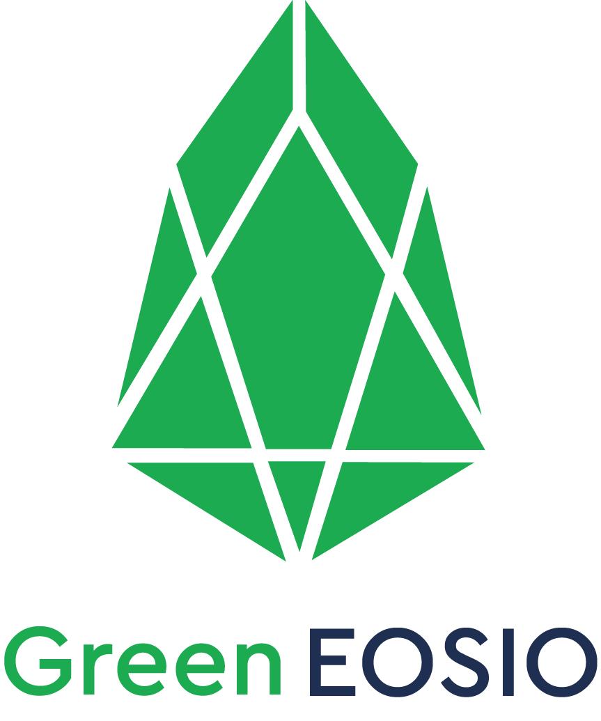 greeneosiobp icon